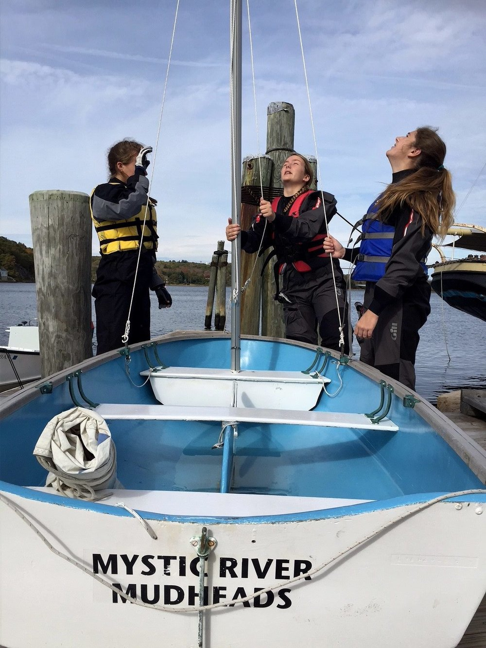 Sailing at Mystic_005.JPG