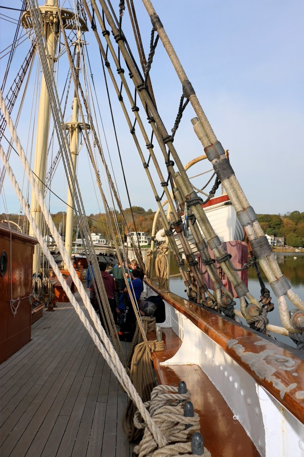 Sailing at Mystic_018.JPG