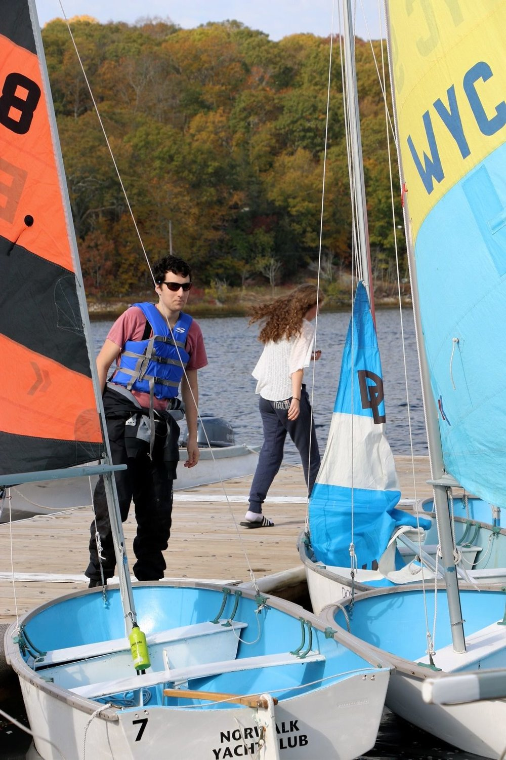 Sailing at Mystic_047.JPG