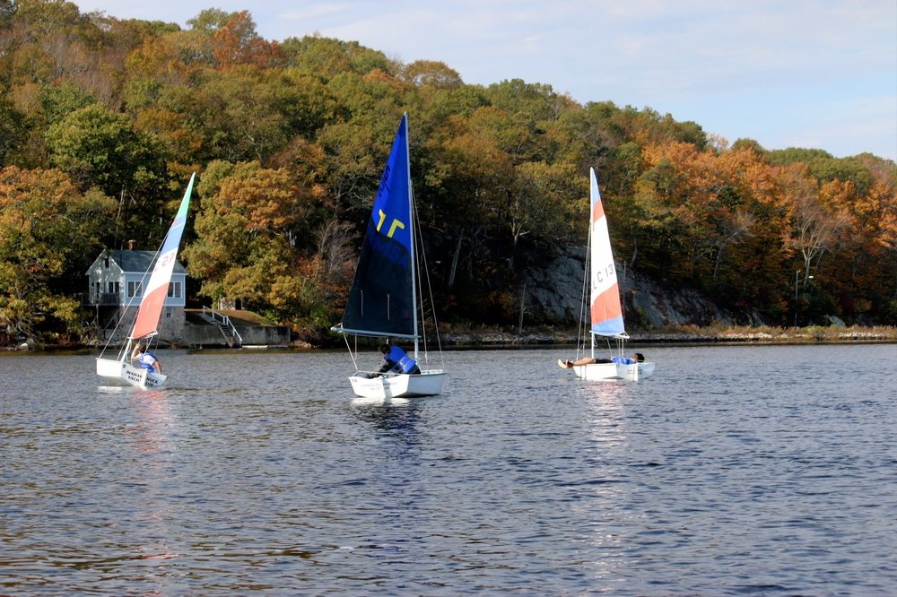 Sailing at Mystic_050.JPG
