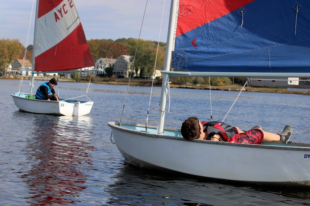 Sailing at Mystic_051.JPG