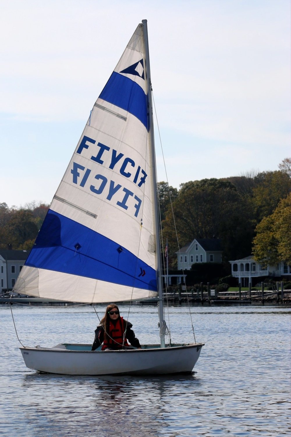 Sailing at Mystic_052.JPG