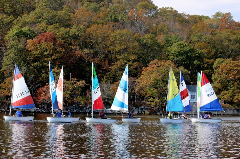 Sailing at Mystic_056.JPG