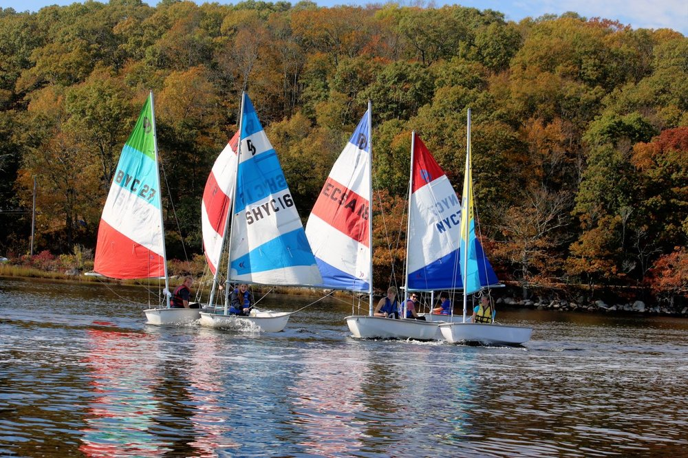 Sailing at Mystic_058.JPG
