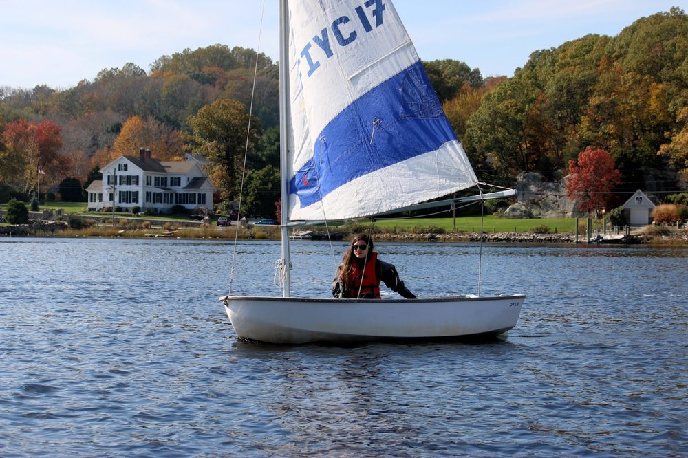 Sailing at Mystic_059.JPG