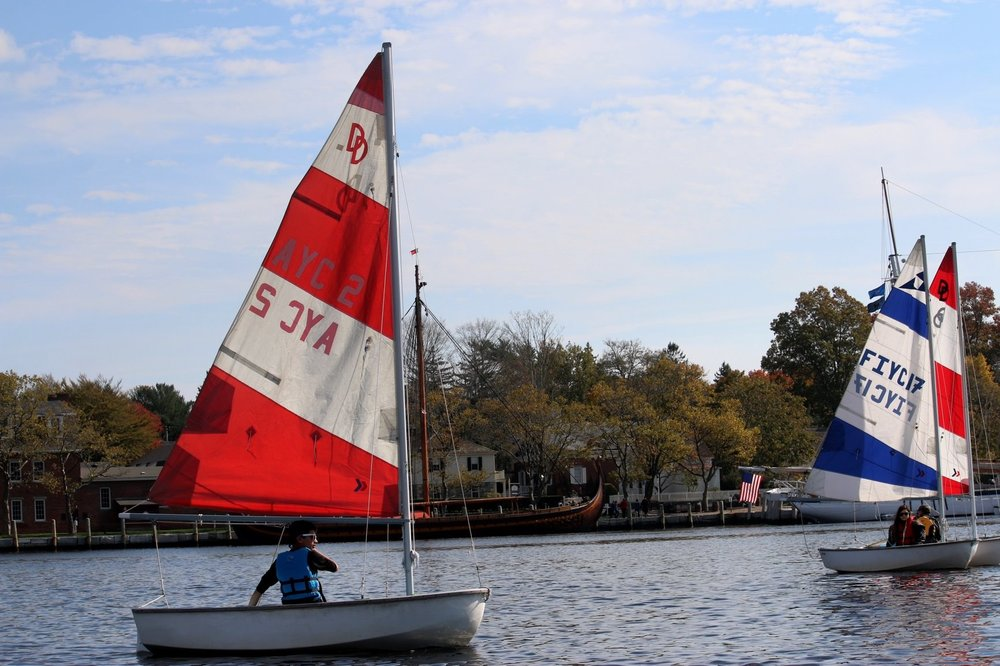 Sailing at Mystic_063.JPG