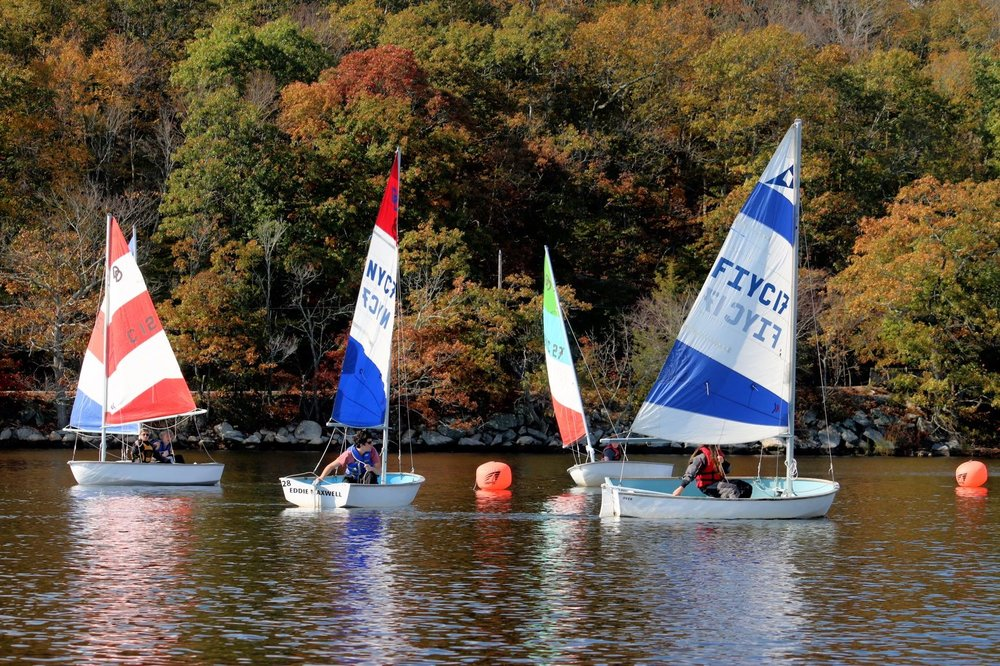Sailing at Mystic_066.JPG