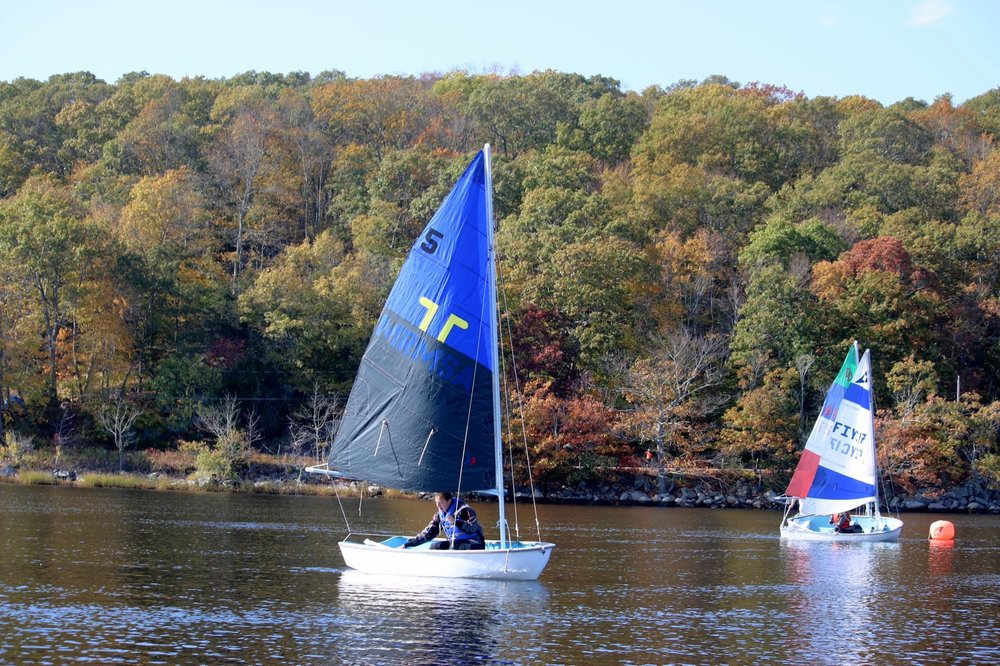 Sailing at Mystic_067.JPG