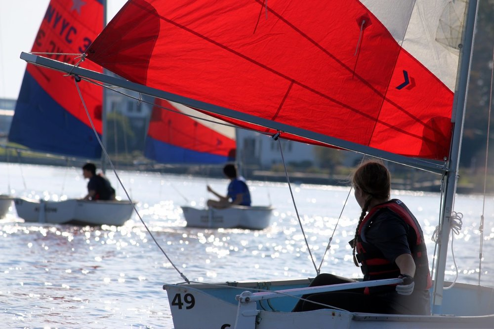 Sailing at Mystic_071.JPG