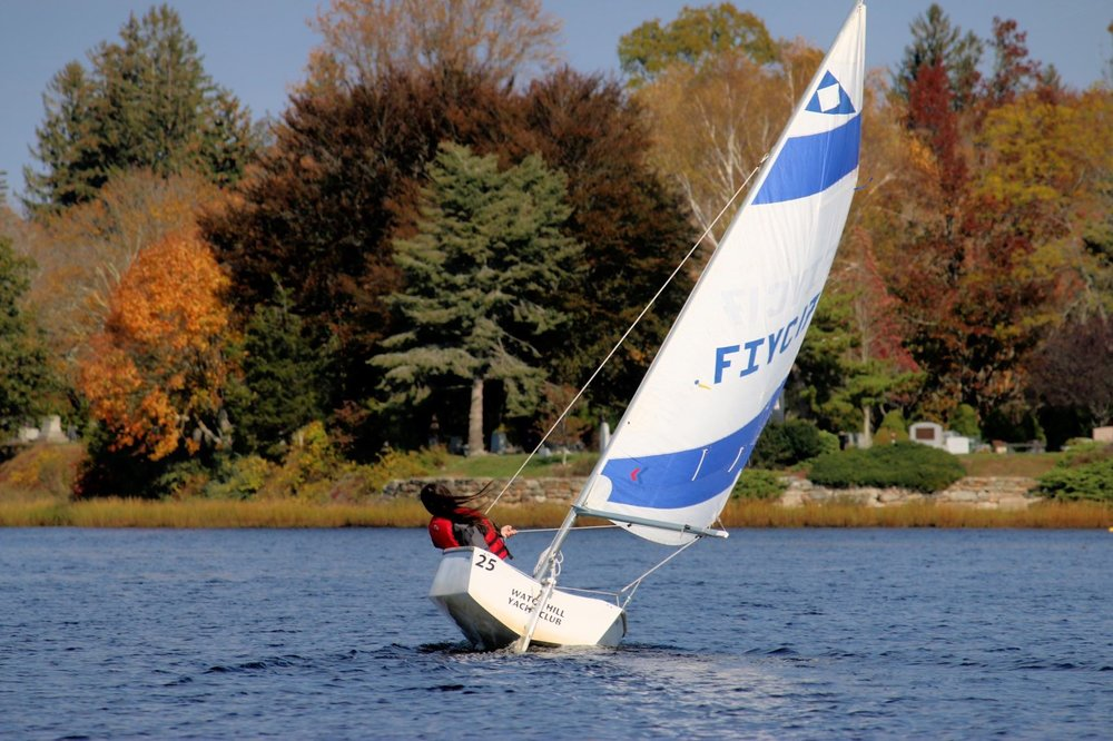 Sailing at Mystic_077.JPG