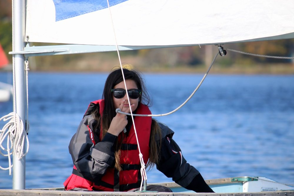 Sailing at Mystic_078.JPG