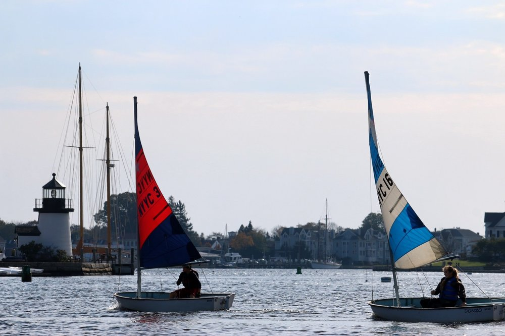 Sailing at Mystic_080.JPG