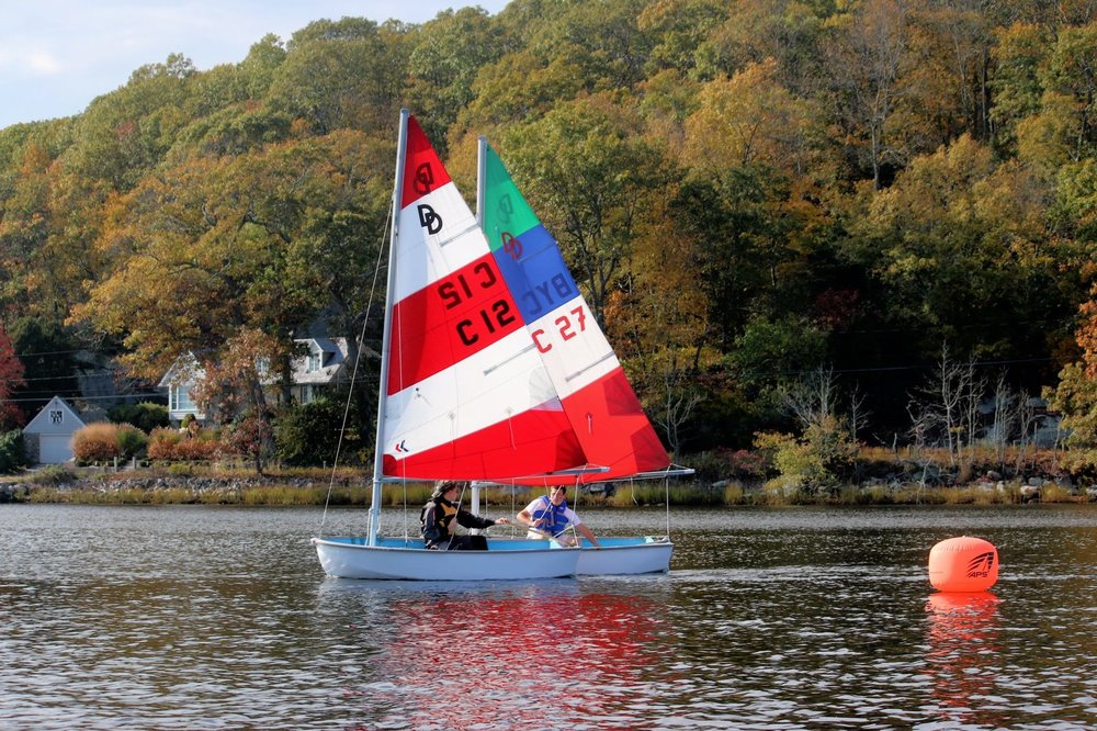 Sailing at Mystic_081.JPG