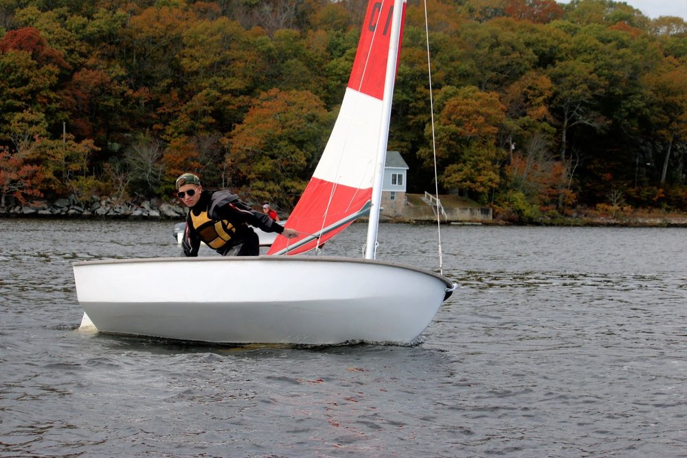 Sailing at Mystic_083.JPG