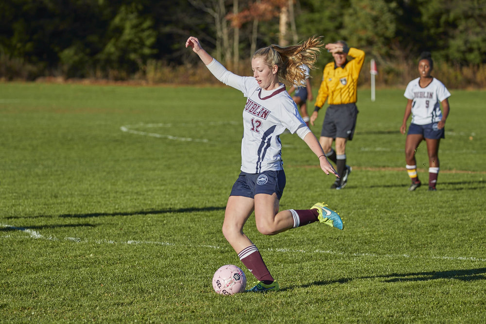Girls Varsity Soccer vs. Stoneleigh Burnham School - October 31, 2016  - 036.jpg