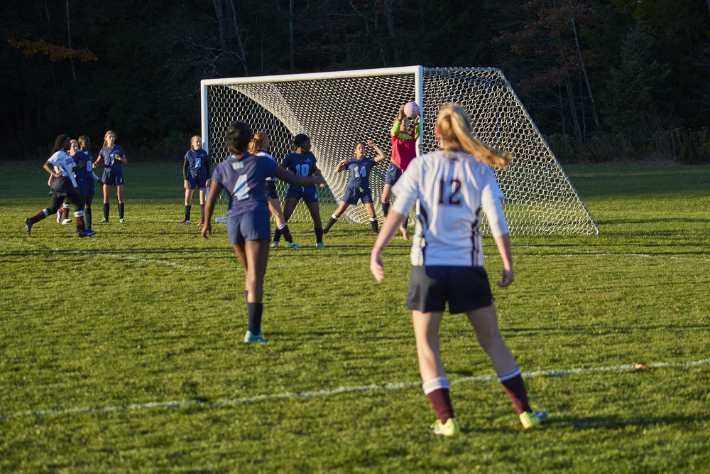 Girls Varsity Soccer vs. Stoneleigh Burnham School - October 31, 2016  - 050.jpg