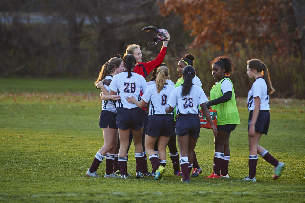 Girls Varsity Soccer vs. Stoneleigh Burnham School - October 31, 2016  - 052.jpg