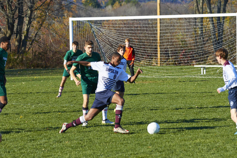 Boys Varsity Soccer vs. Eagle Hill School - October 31, 2016  - 073.jpg