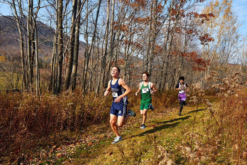 Cross Country at RVAL Championships 2016   - 57442.jpg