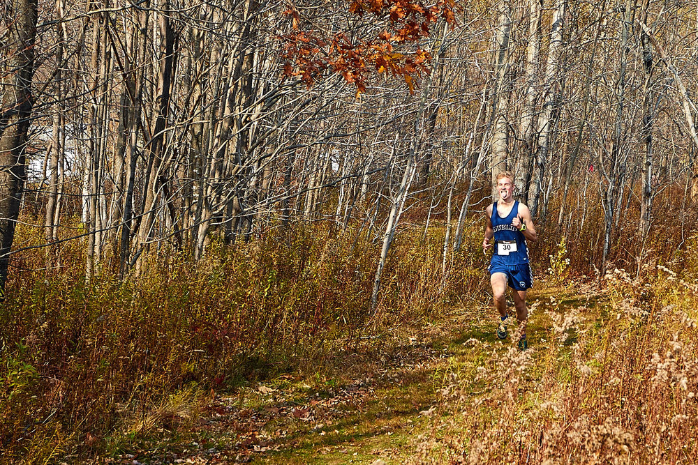 Cross Country at RVAL Championships 2016   - 57452.jpg