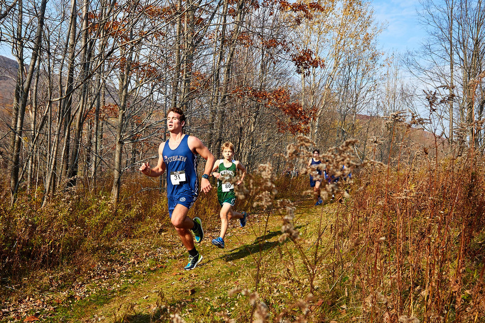 Cross Country at RVAL Championships 2016   - 57489.jpg