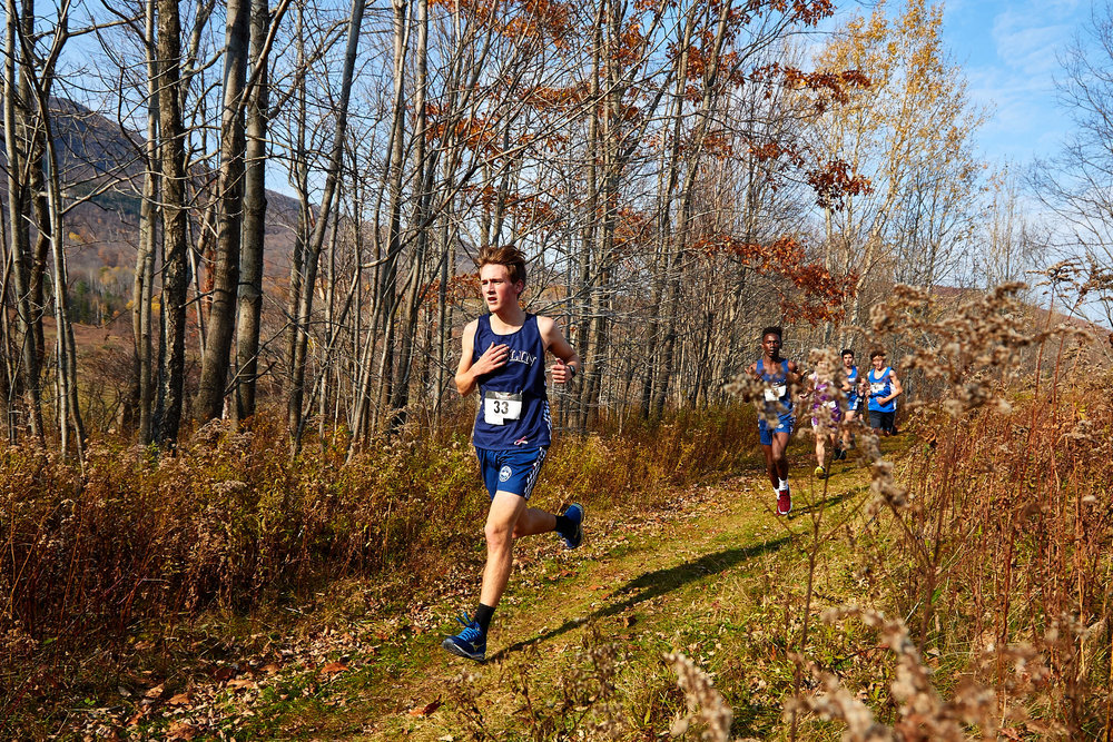 Cross Country at RVAL Championships 2016   - 57490.jpg