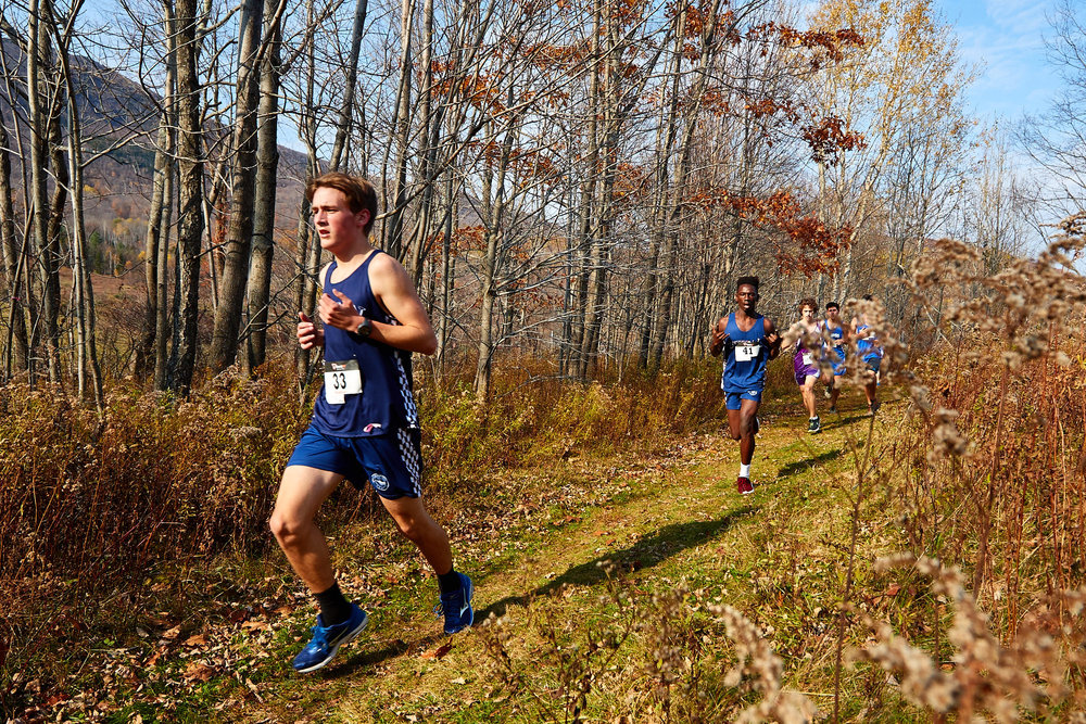 Cross Country at RVAL Championships 2016   - 57493.jpg