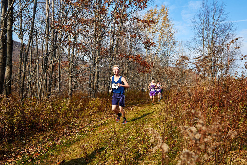 Cross Country at RVAL Championships 2016   - 57499.jpg