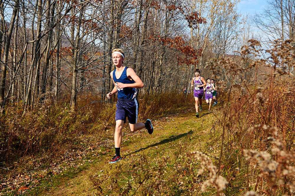 Cross Country at RVAL Championships 2016   - 57502.jpg