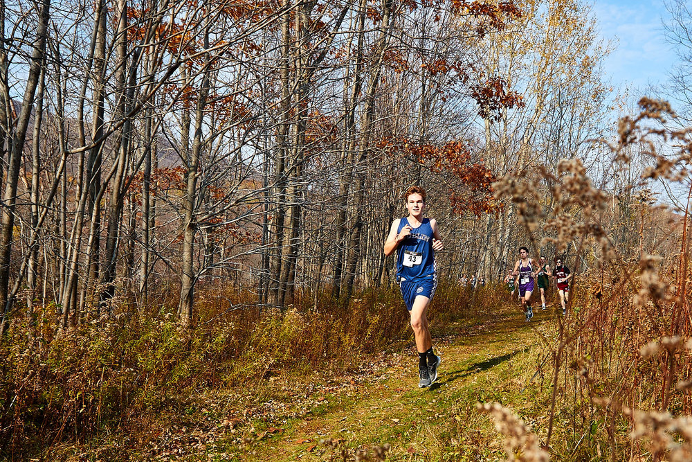 Cross Country at RVAL Championships 2016   - 57513.jpg