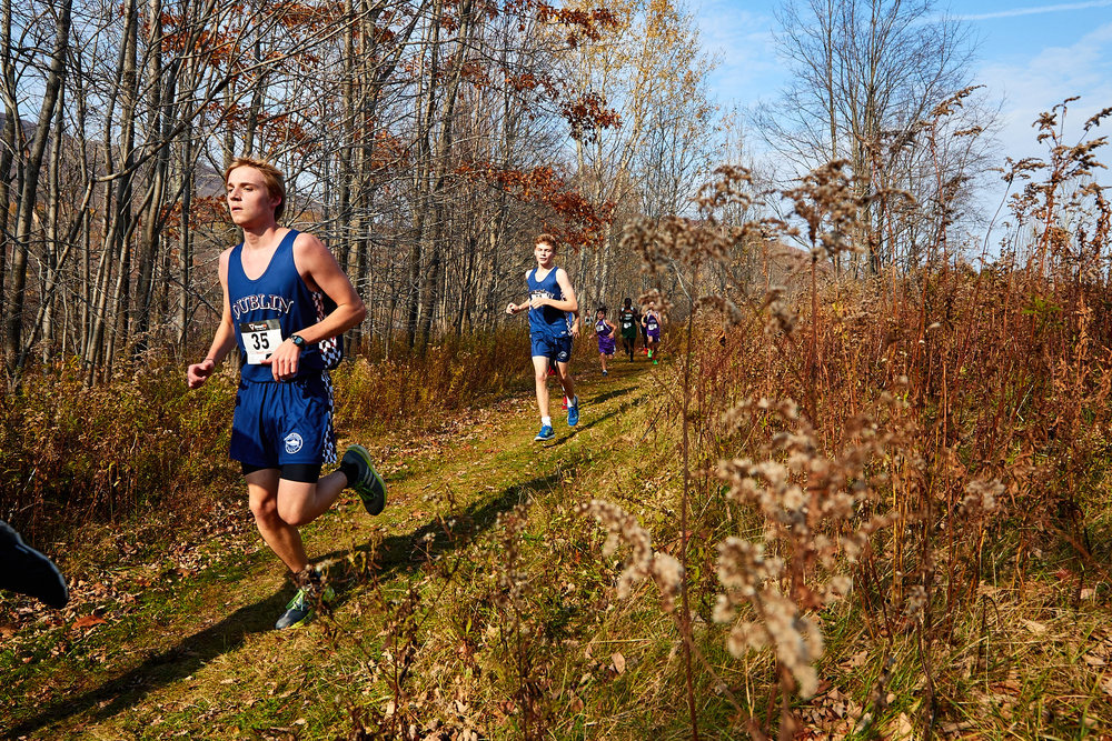 Cross Country at RVAL Championships 2016   - 57519.jpg