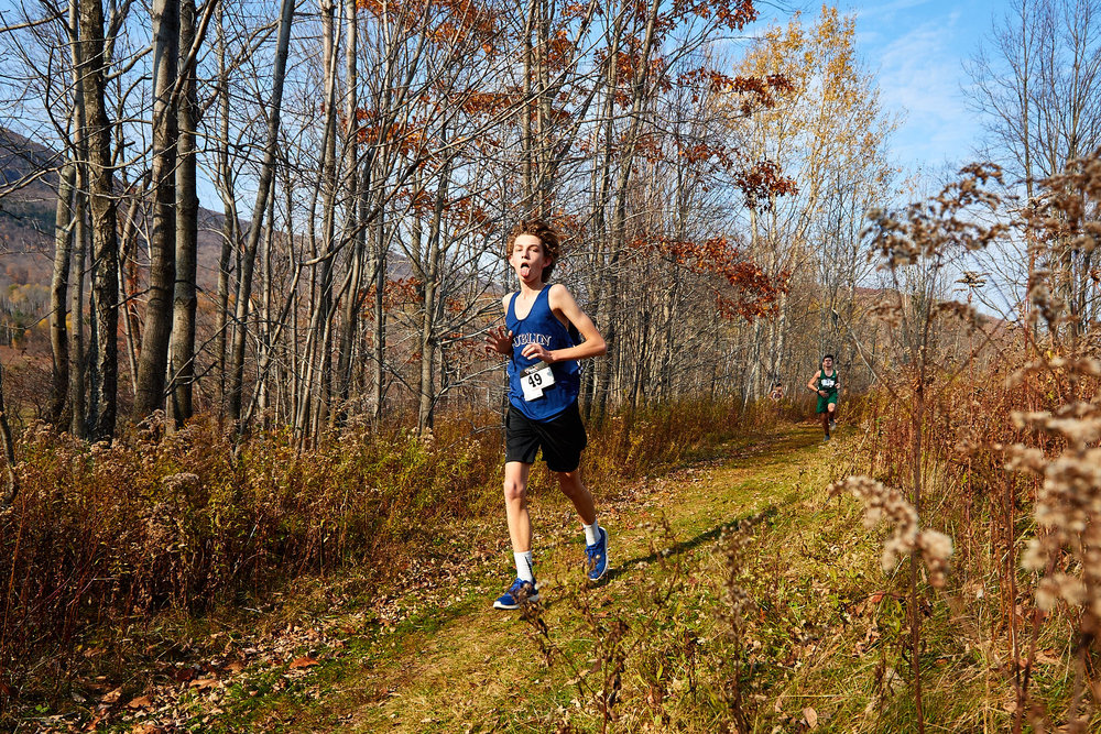 Cross Country at RVAL Championships 2016   - 57542.jpg