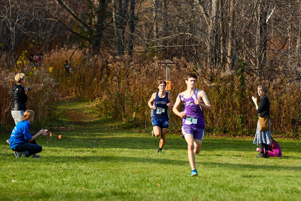 Cross Country at RVAL Championships 2016   - 57563.jpg