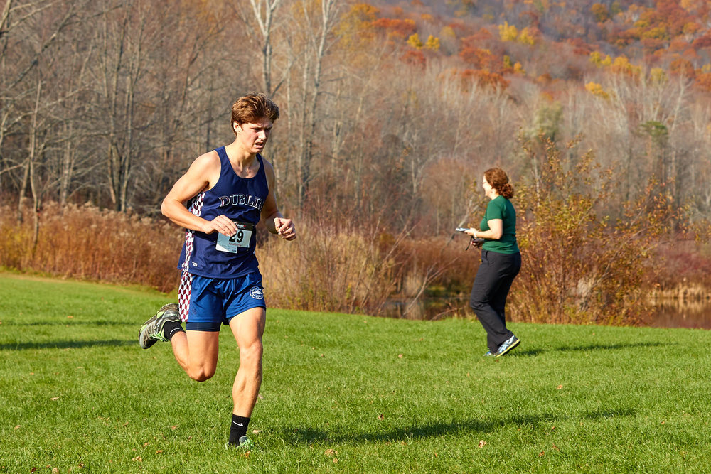 Cross Country at RVAL Championships 2016   - 57575.jpg