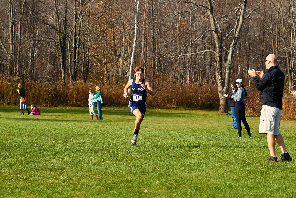 Cross Country at RVAL Championships 2016   - 57572.jpg