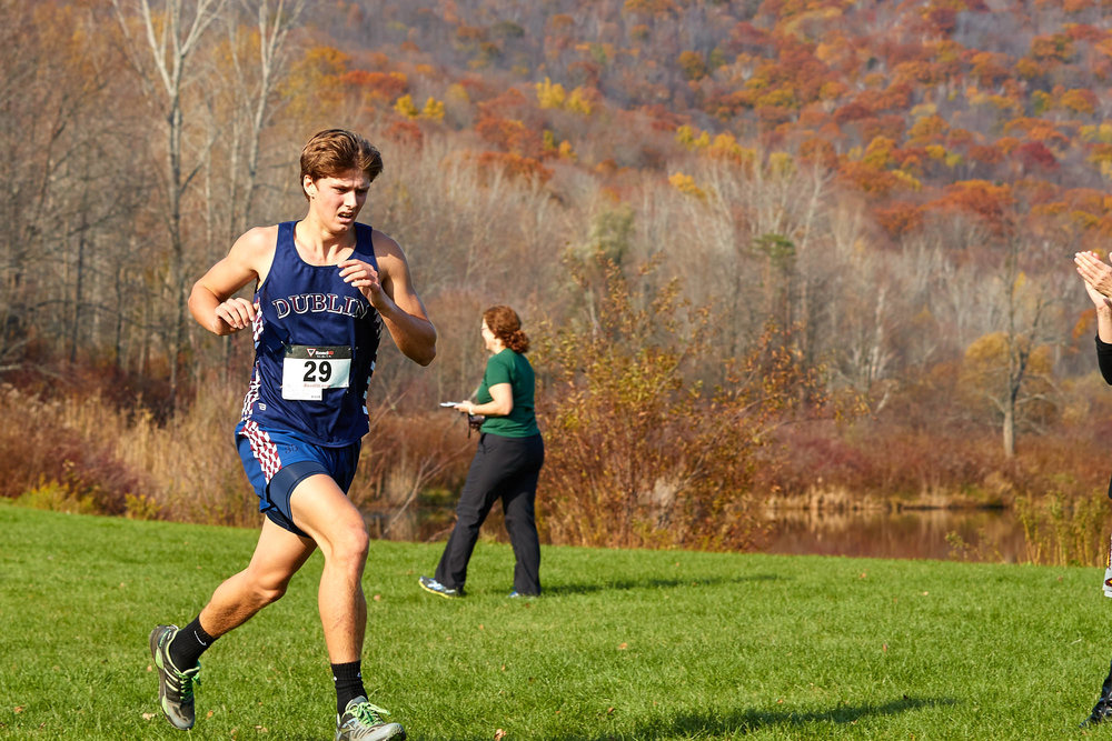 Cross Country at RVAL Championships 2016   - 57578.jpg