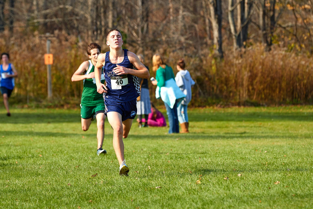 Cross Country at RVAL Championships 2016   - 57593.jpg