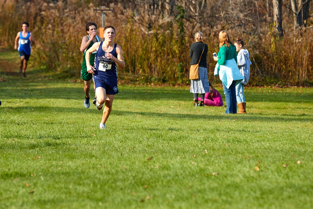 Cross Country at RVAL Championships 2016   - 57588.jpg