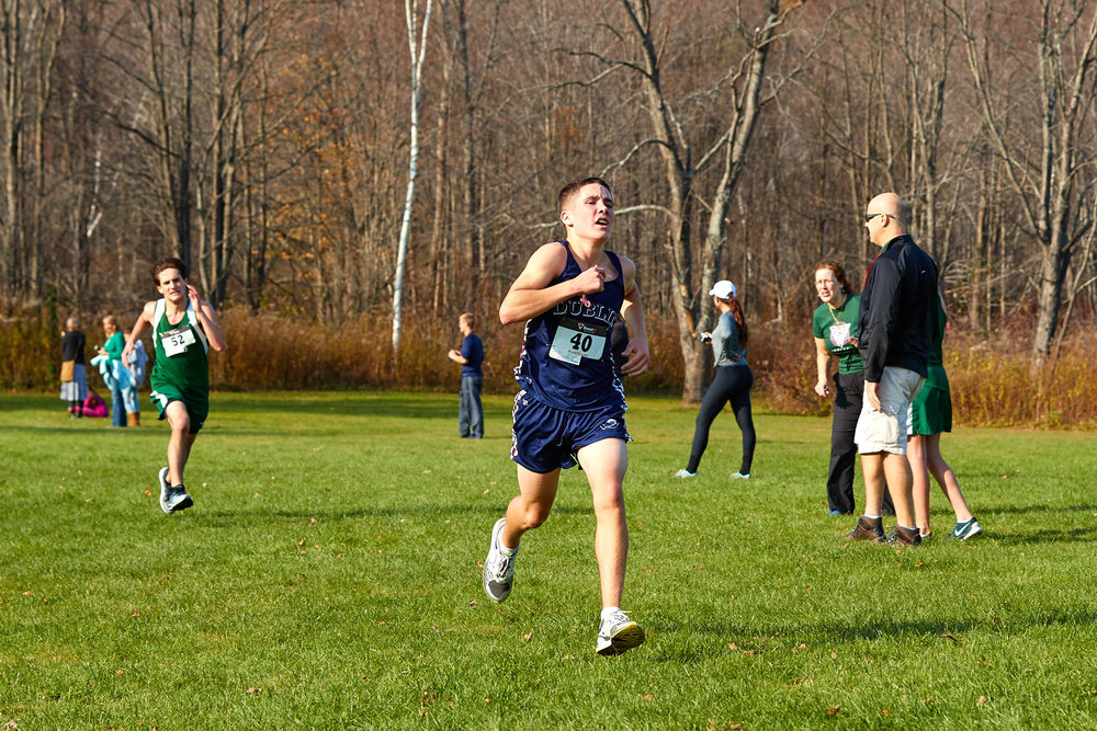 Cross Country at RVAL Championships 2016   - 57602.jpg