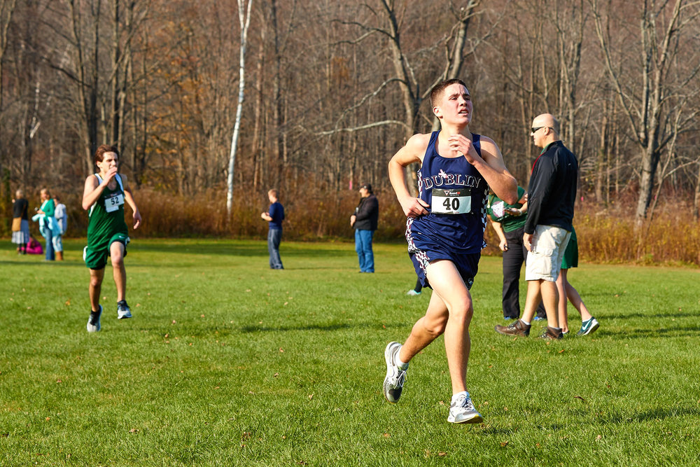 Cross Country at RVAL Championships 2016   - 57606.jpg