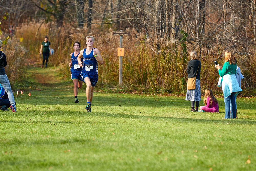 Cross Country at RVAL Championships 2016   - 57616.jpg