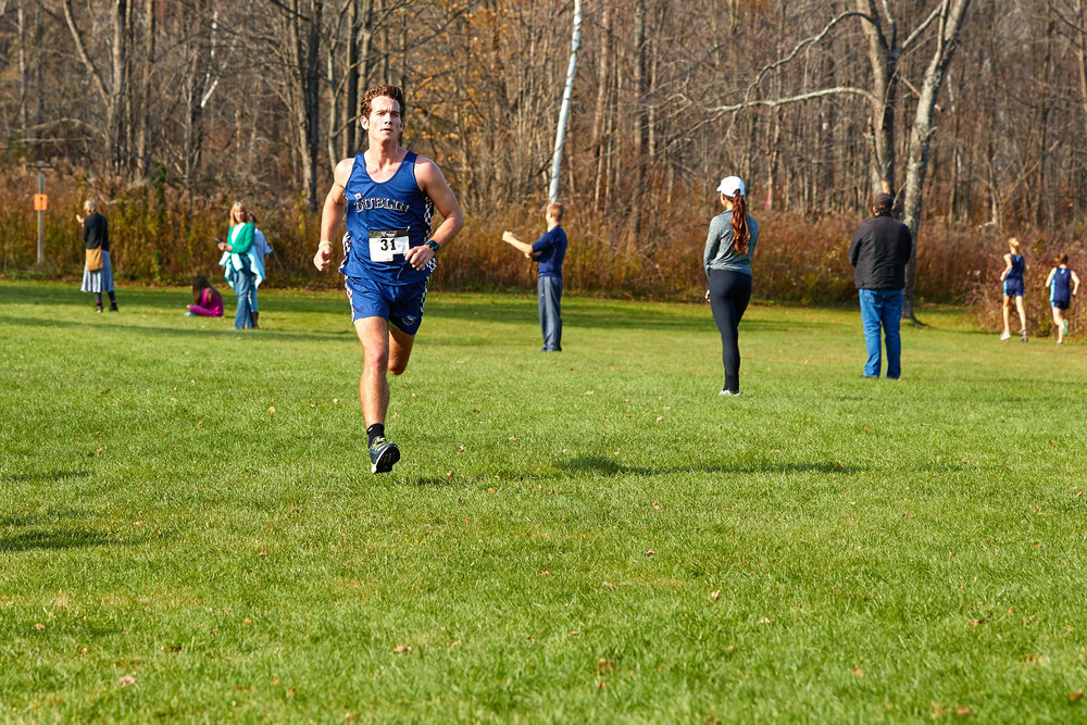 Cross Country at RVAL Championships 2016   - 57625.jpg