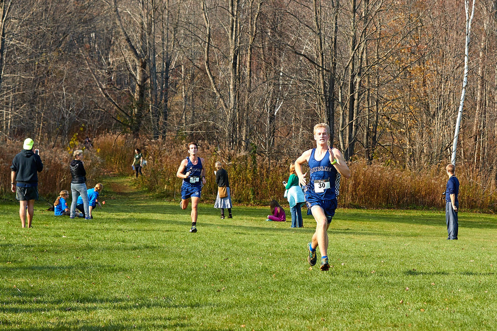 Cross Country at RVAL Championships 2016   - 57620.jpg