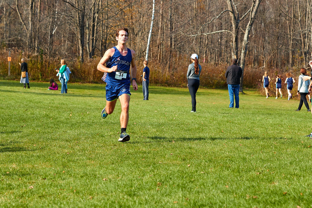 Cross Country at RVAL Championships 2016   - 57629.jpg