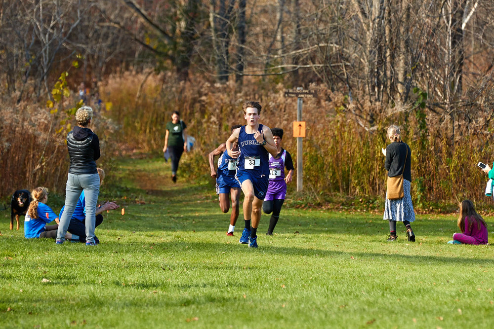Cross Country at RVAL Championships 2016   - 57633.jpg