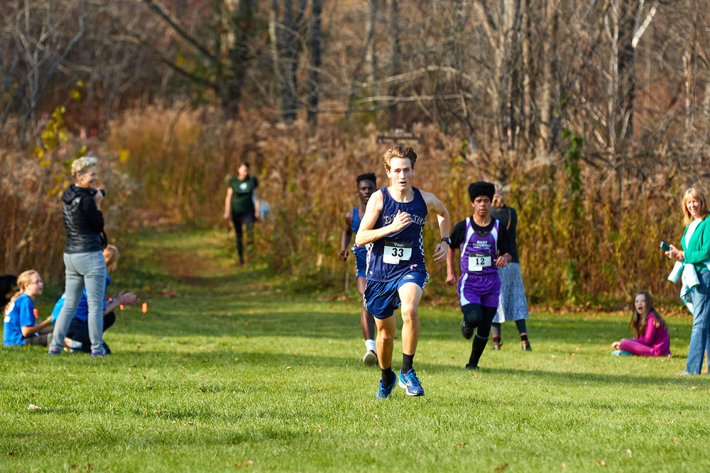 Cross Country at RVAL Championships 2016   - 57636.jpg