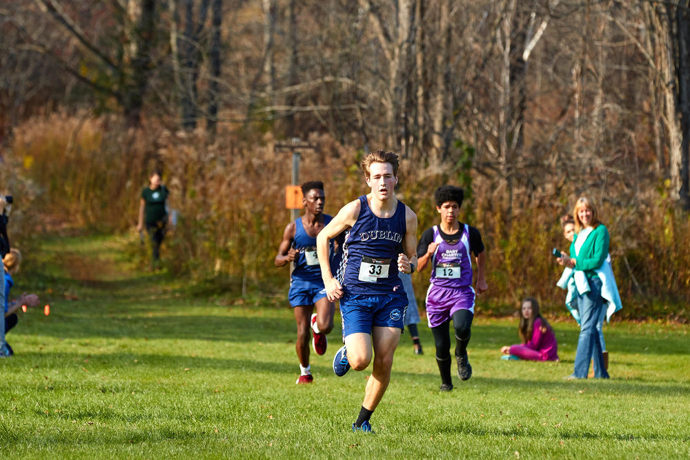 Cross Country at RVAL Championships 2016   - 57639.jpg