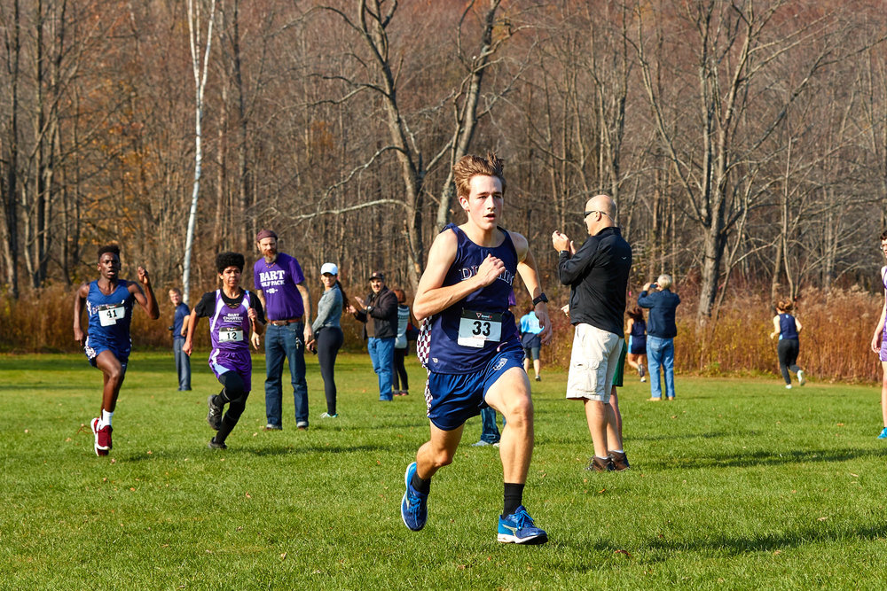 Cross Country at RVAL Championships 2016   - 57646.jpg