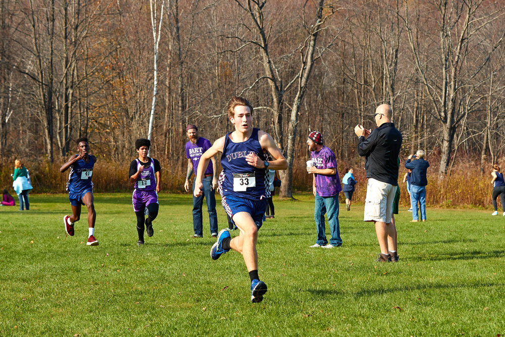 Cross Country at RVAL Championships 2016   - 57643.jpg