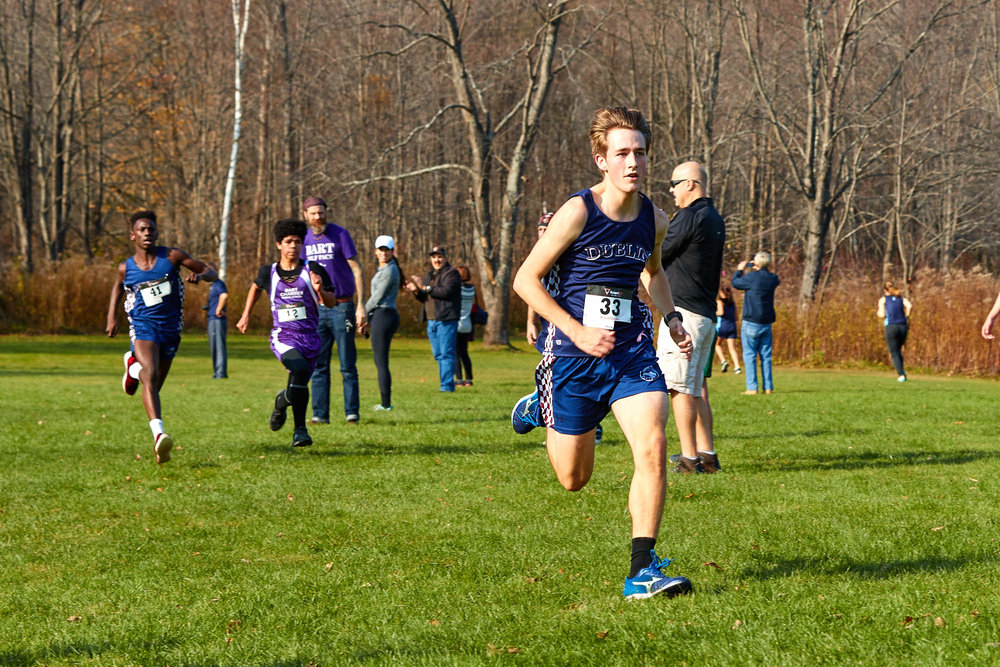 Cross Country at RVAL Championships 2016   - 57647.jpg